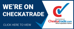 we're on checkatrade