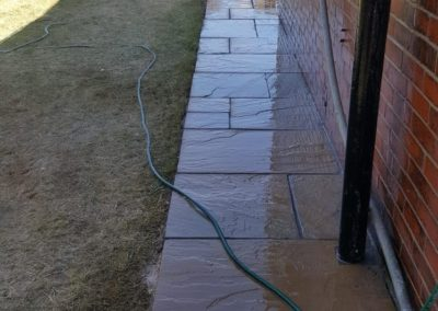 block paving doncaster
